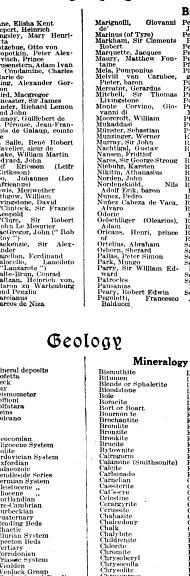 [merged small][merged small][merged small][merged small][merged small][merged small][graphic][merged small][merged small][merged small][merged small][merged small][merged small][merged small][merged small][merged small][merged small][merged small][merged small][merged small][merged small][merged small]