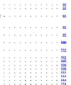 [merged small][merged small][ocr errors][ocr errors][ocr errors][merged small][merged small][merged small][merged small][merged small][merged small][merged small][merged small][merged small]