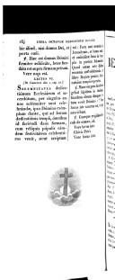 الصفحة clii