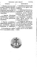 الصفحة ccxxxiii