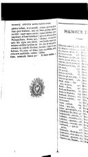 الصفحة cccxxviii