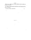 الصفحة 594