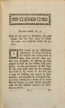 الصفحة 223