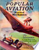 أيلول (سبتمبر) 1932