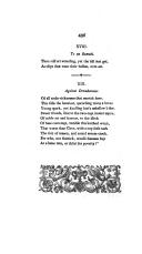 الصفحة 496