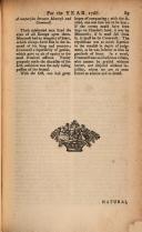 الصفحة 89
