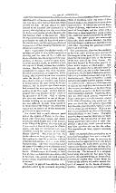 الصفحة 26