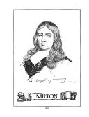 الصفحة 245