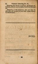 الصفحة 44