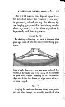الصفحة 43