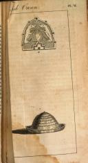 الصفحة 40