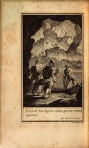 الصفحة 106