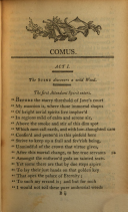 الصفحة 15