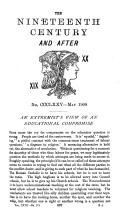 الصفحة 697