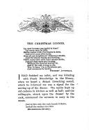 الصفحة 42
