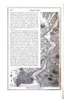 الصفحة 704