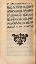 الصفحة 234