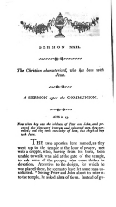 الصفحة 294