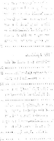 [ocr errors][merged small][ocr errors][ocr errors][ocr errors][merged small]