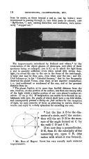 الصفحة 16