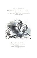الصفحة 249