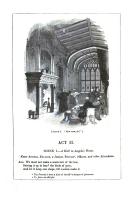 الصفحة 358