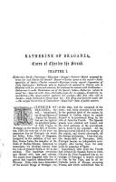 الصفحة 710