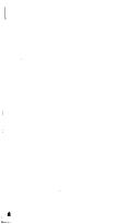 الصفحة 956