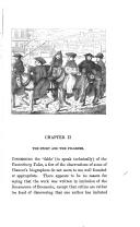 الصفحة 85