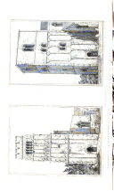 الصفحة 268