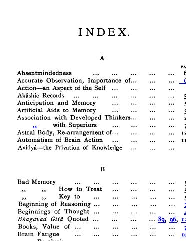[merged small][merged small][merged small][merged small][ocr errors][ocr errors][ocr errors][ocr errors][merged small][merged small][merged small][ocr errors][ocr errors][merged small][merged small]