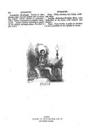 الصفحة 420