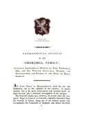 الصفحة xxxvii