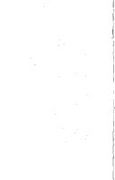 الصفحة
