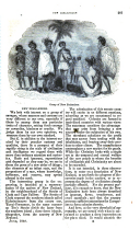 الصفحة 201