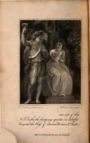 الصفحة 24