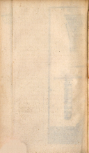 الصفحة 336