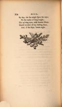 الصفحة 274