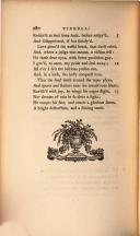 الصفحة 280