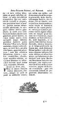 الصفحة cxlvii