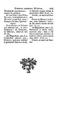 الصفحة xlvii