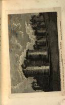 الصفحة 591