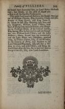 الصفحة 509