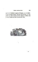 الصفحة 449
