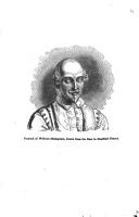 الصفحة viii