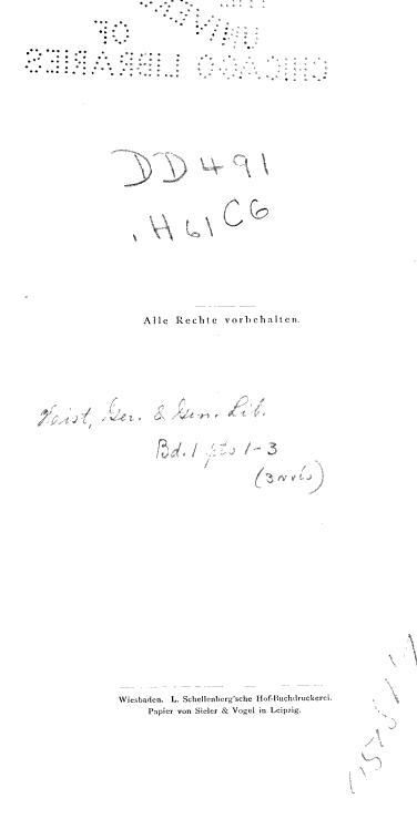 [ocr errors][merged small][merged small][merged small][merged small][merged small][merged small][ocr errors]