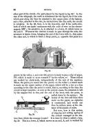 الصفحة 36