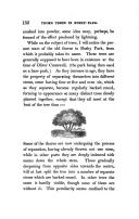 الصفحة 152