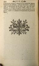 الصفحة 794