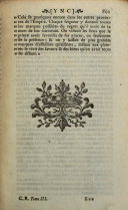الصفحة 801